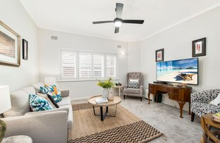Picture of 1/40 Palmer Street, Cammeray NSW 2062