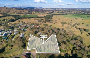 Picture of Lot 10/2 Reservoir Road, Dungog NSW 2420