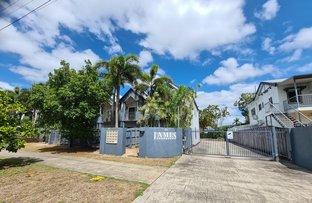 Picture of 5/184 Gatton Street, Manunda QLD 4870