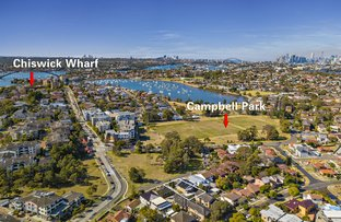 Picture of 15 Weddle Avenue, Abbotsford NSW 2046
