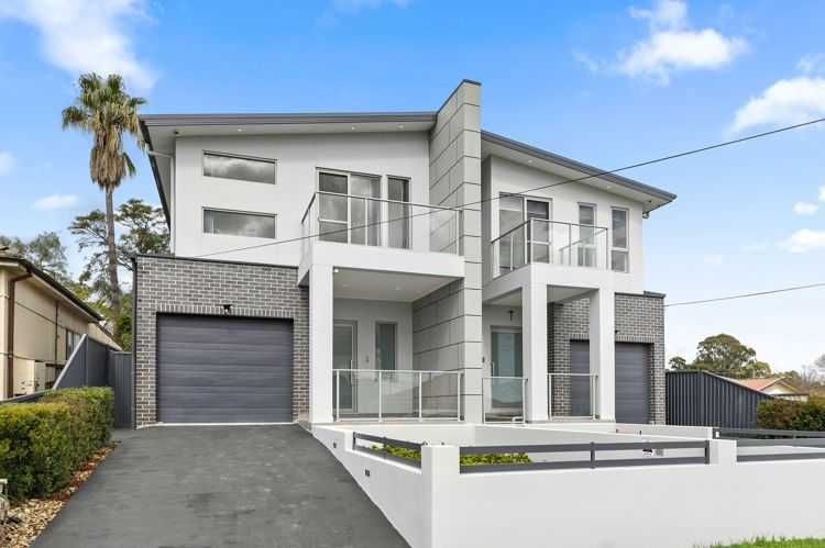 6 Edna Avenue, Merrylands NSW 2160, Image 0