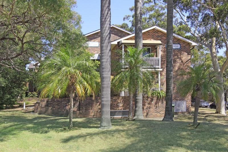 247 Kingsway Caringbah, Caringbah NSW 2229, Image 0