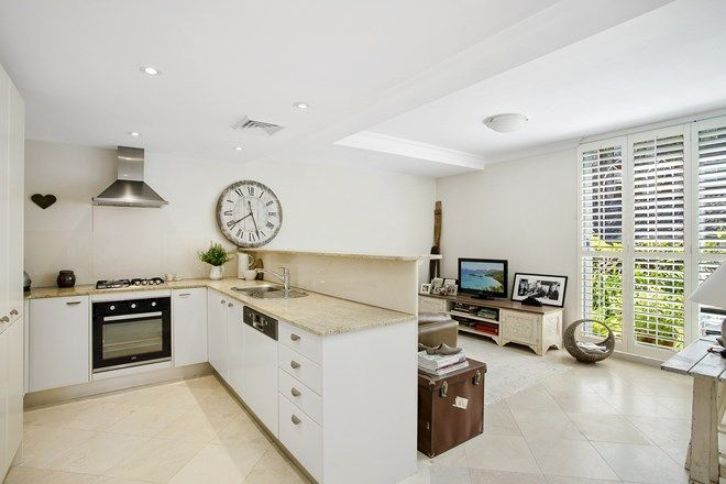 Picture of 4/34 Foamcrest Avenue, NEWPORT NSW 2106