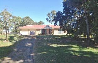 16 EGRET LANE, Moore Park Beach QLD 4670