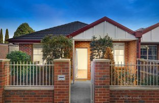 Picture of 2/110 Neville Street, Carnegie VIC 3163
