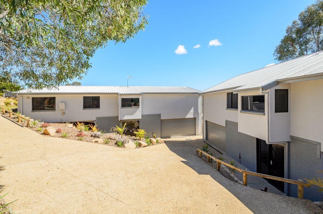 3A & 3B Tryon Street, Clinton QLD 4680, Image 0