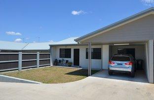 Picture of 3/31 Strattman Street, Mareeba QLD 4880