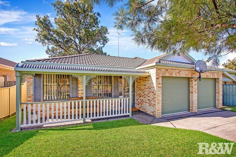 87 Copeland Road, Emerton NSW 2770, Image 0