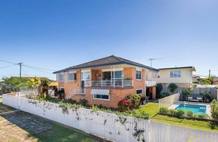 Picture of 9 Parkmore Street, Boondall QLD 4034