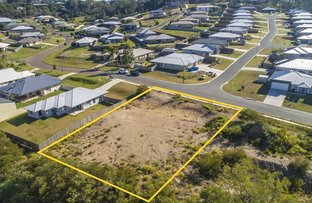 Picture of 33 Sproule Road, Gympie QLD 4570
