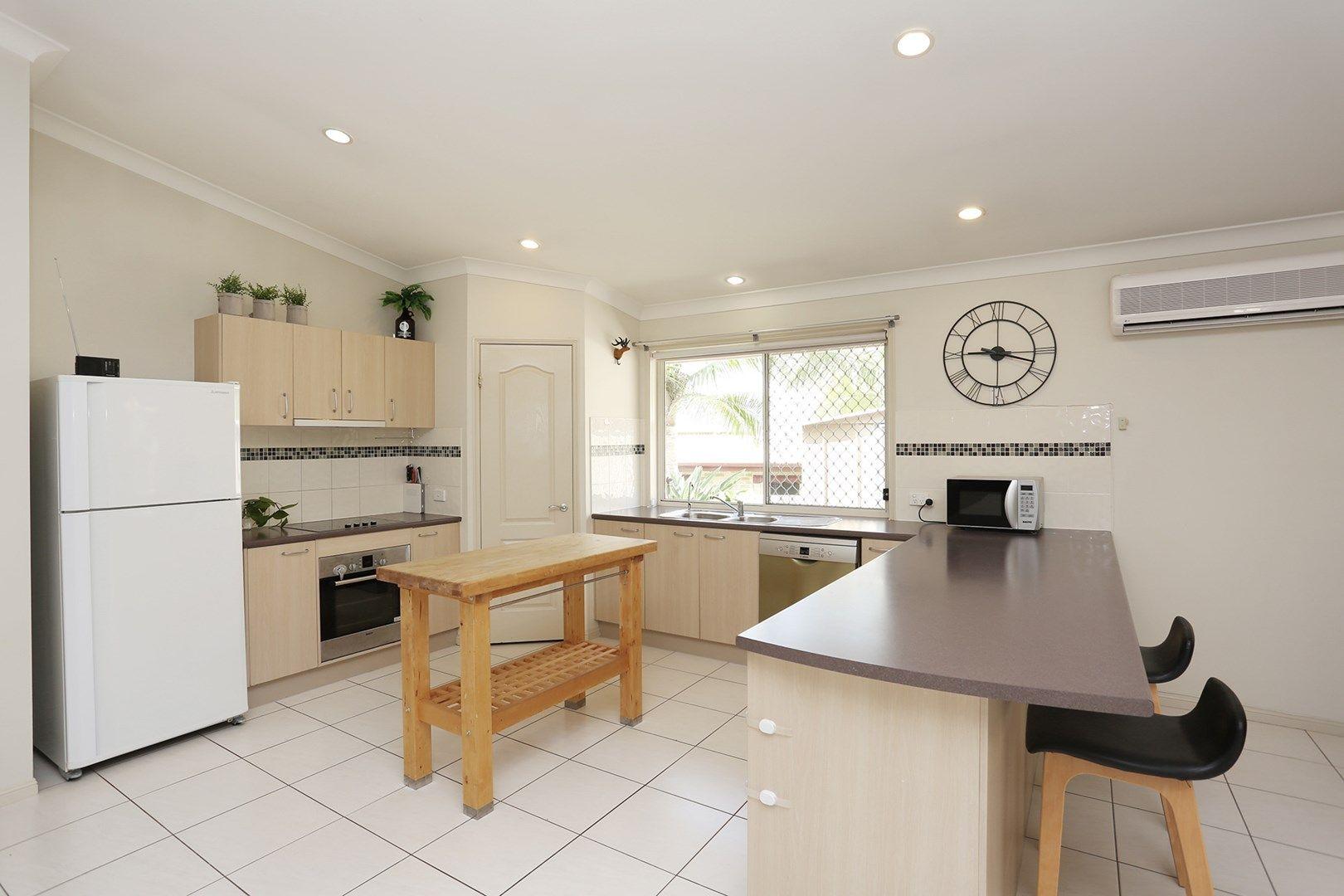 49 Copmanhurst Place, Sumner QLD 4074