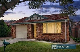 Picture of 12 Ellerston Court, Wattle Grove NSW 2173