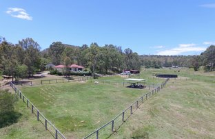 Picture of 224-226 STEPHENS Place, Kooralbyn QLD 4285