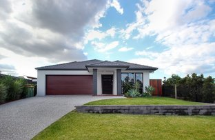 Picture of 71 Reserve rd, Jimboomba QLD 4280