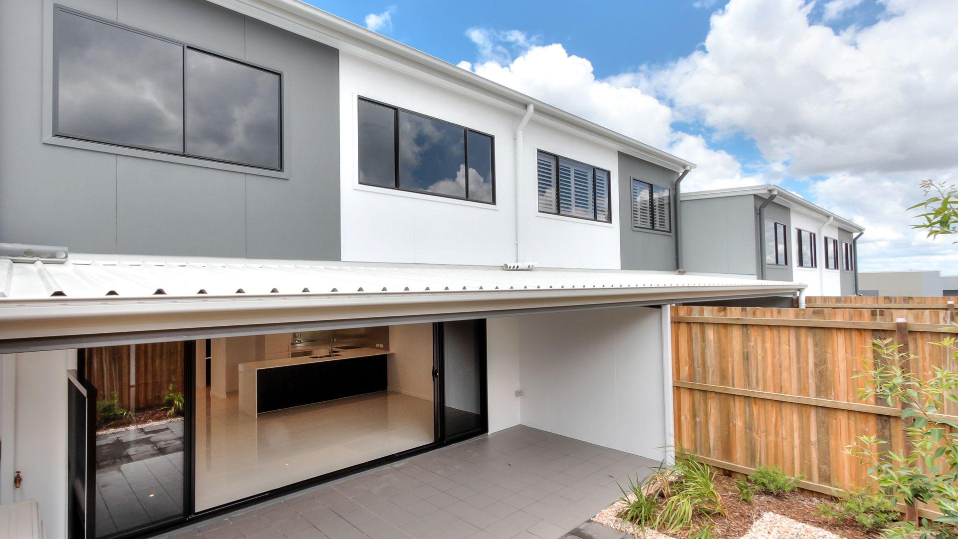 16/105-109 Barbaralla Drive, Springwood QLD 4127, Image 1