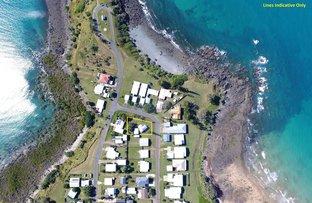 Picture of 4 Westcott Avenue, Campwin Beach QLD 4737