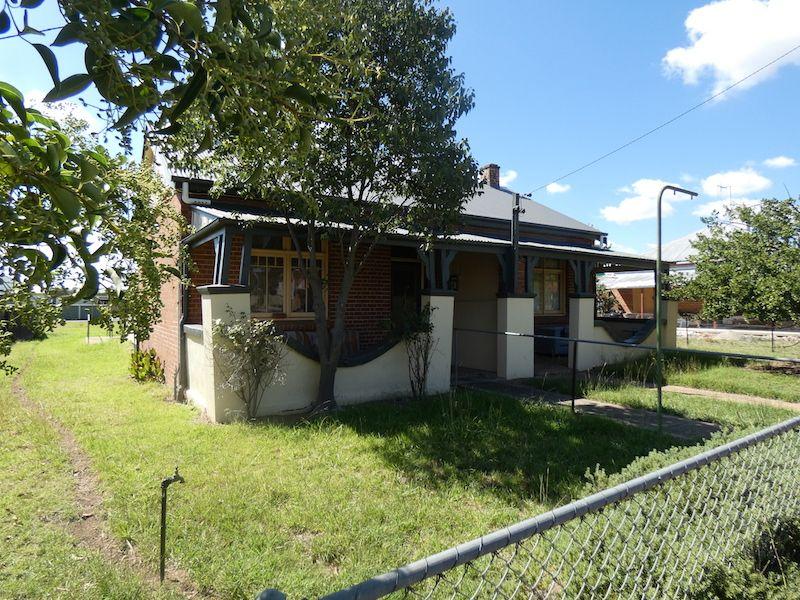 45a Marsden Street, Boorowa NSW 2586, Image 0