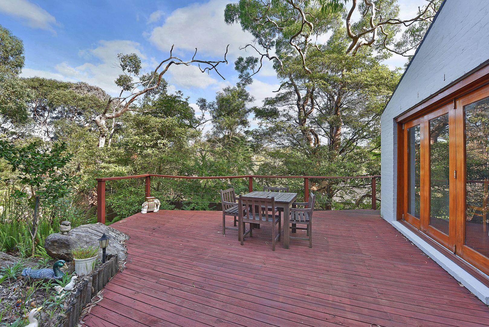 18 Murrumba Place, Killara NSW 2071, Image 2