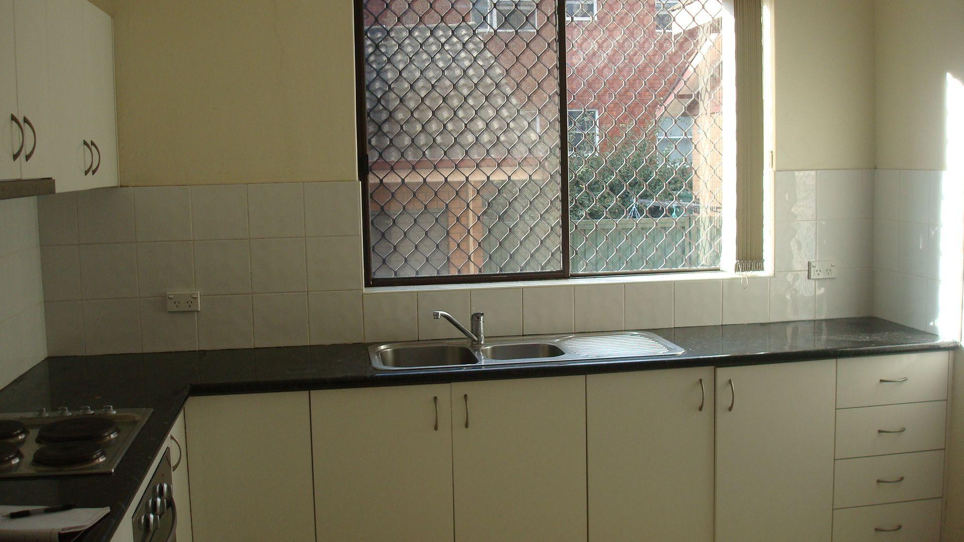 2/10 Swete, Lidcombe NSW 2141, Image 2