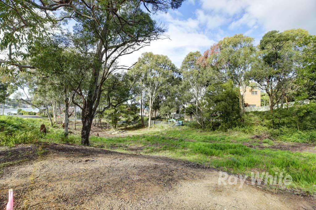 2 Ilford Avenue, Buttaba NSW 2283, Image 1