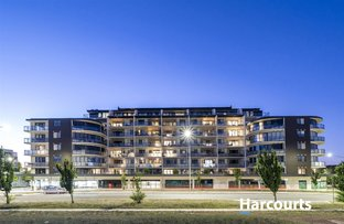 Picture of 135/2 Hinder Street, Gungahlin ACT 2912