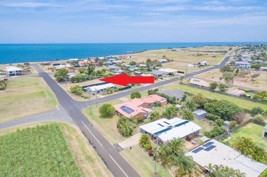 53 Rickerts Rd, Burnett Heads QLD 4670, Image 0