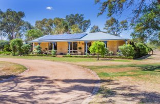 Picture of 103-105 Waratah Street, Cowra NSW 2794