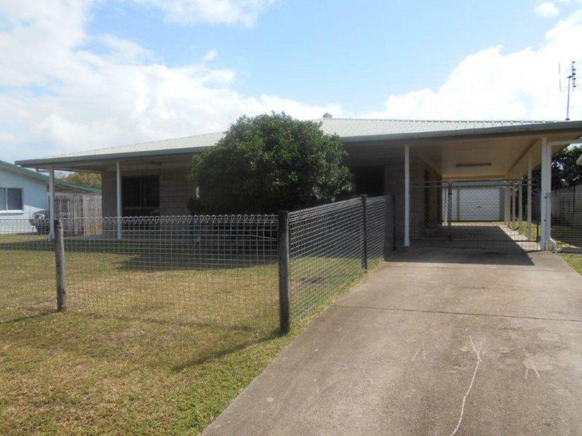 13 Carr Crescent, Lucinda QLD 4850, Image 0
