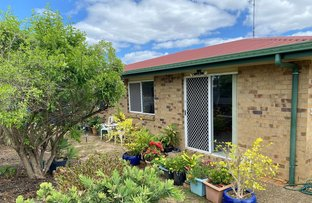 Picture of 3/37 Pring Street, Wondai QLD 4606