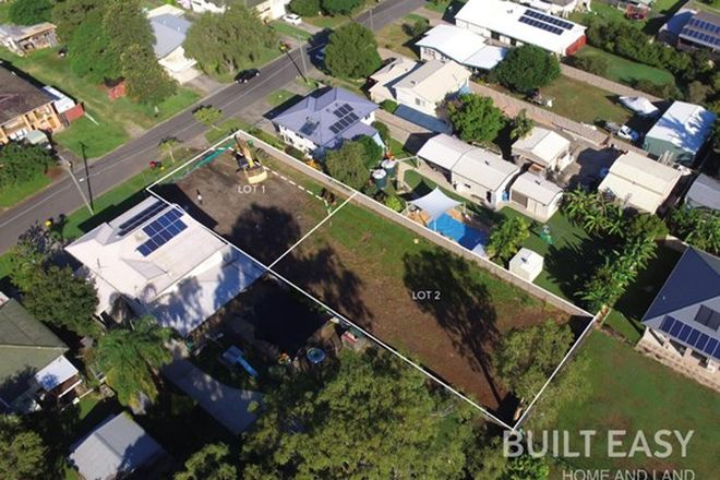 Picture of BOONDALL QLD 4034