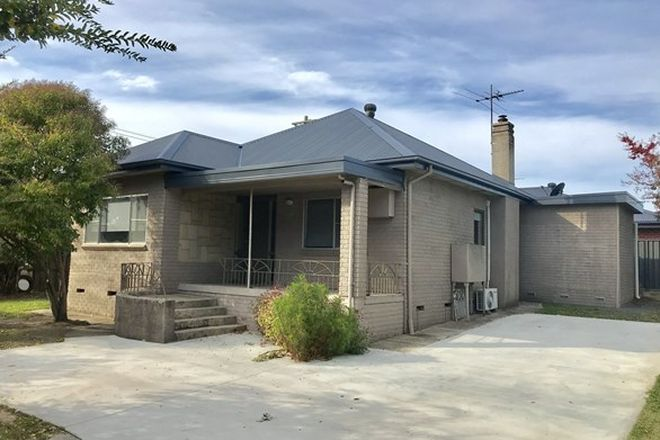Picture of 882 Waugh Road, NORTH ALBURY NSW 2640