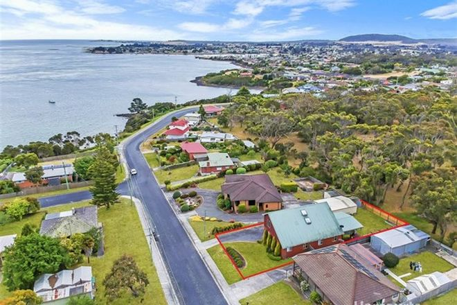 Picture of 17 White Street, GEORGE TOWN TAS 7253
