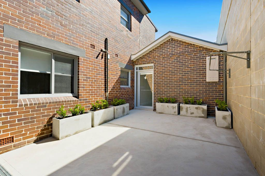 5/29 Station Street, Petersham NSW 2049, Image 2