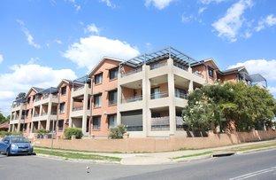 Picture of 1/10-12 Wingello St, Guildford NSW 2161