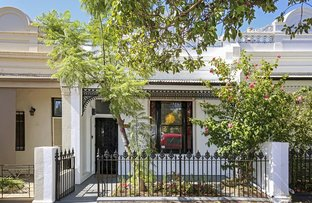 Picture of 660 Lygon St, Carlton North VIC 3054