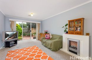 Picture of 6/15 John Cleland Crescent, Florey ACT 2615