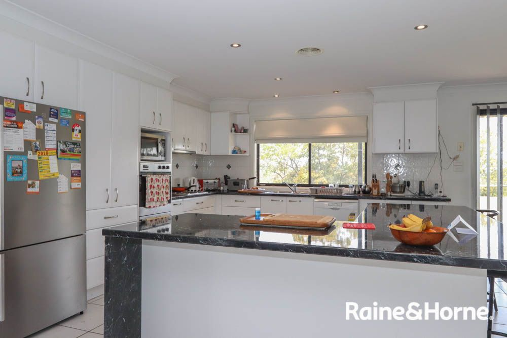 48 James Barnet Drive, Kelso NSW 2795, Image 1