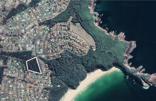 Picture of 3118/Shearwater Estate Pacific Way, Tura Beach NSW 2548