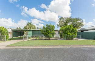 Picture of 11 Amelia Drive, North Mackay QLD 4740