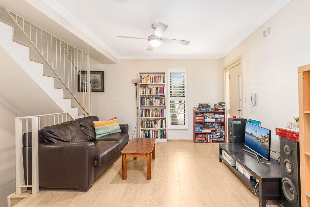 6/50-52 Fotheringham Street, Enmore NSW 2042, Image 0