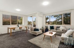 Picture of 3/31 Wattletree Road, Armadale VIC 3143