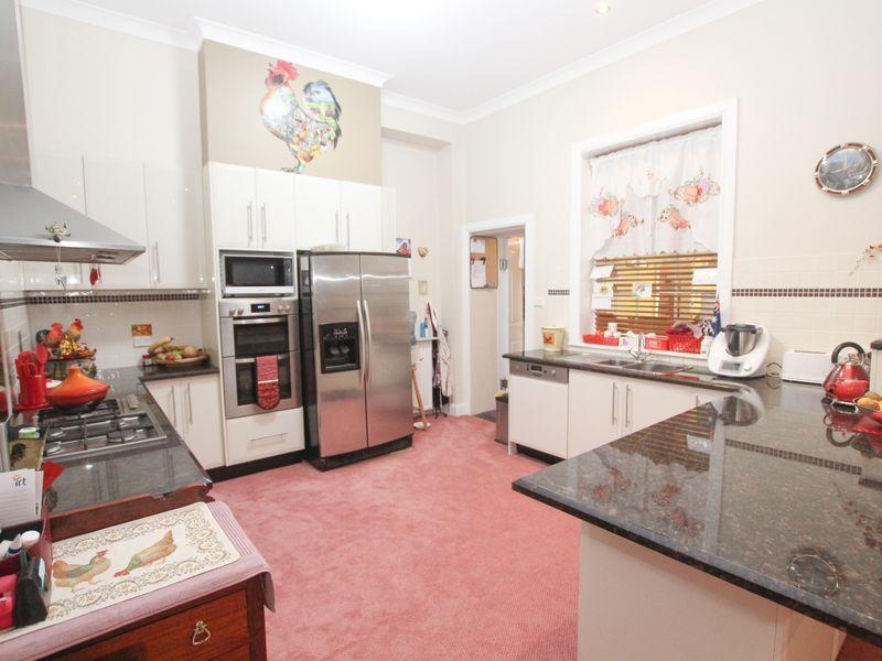 42 Marsden Street, Boorowa NSW 2586, Image 1