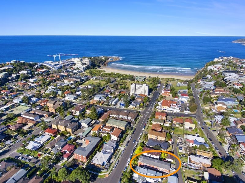9/15 Moore Road, Freshwater NSW 2096, Image 2