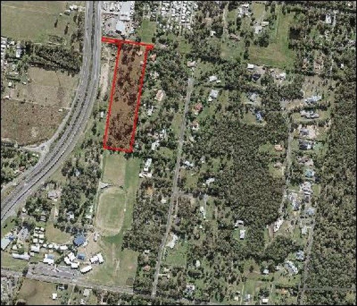 3862 Mount Lindesay Hwy, Park Ridge QLD 4125, Image 0