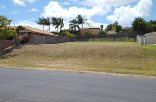 Picture of 27 Shelley Street, Scarness QLD 4655