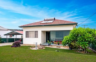 Picture of 10 South Street, West Wallsend NSW 2286