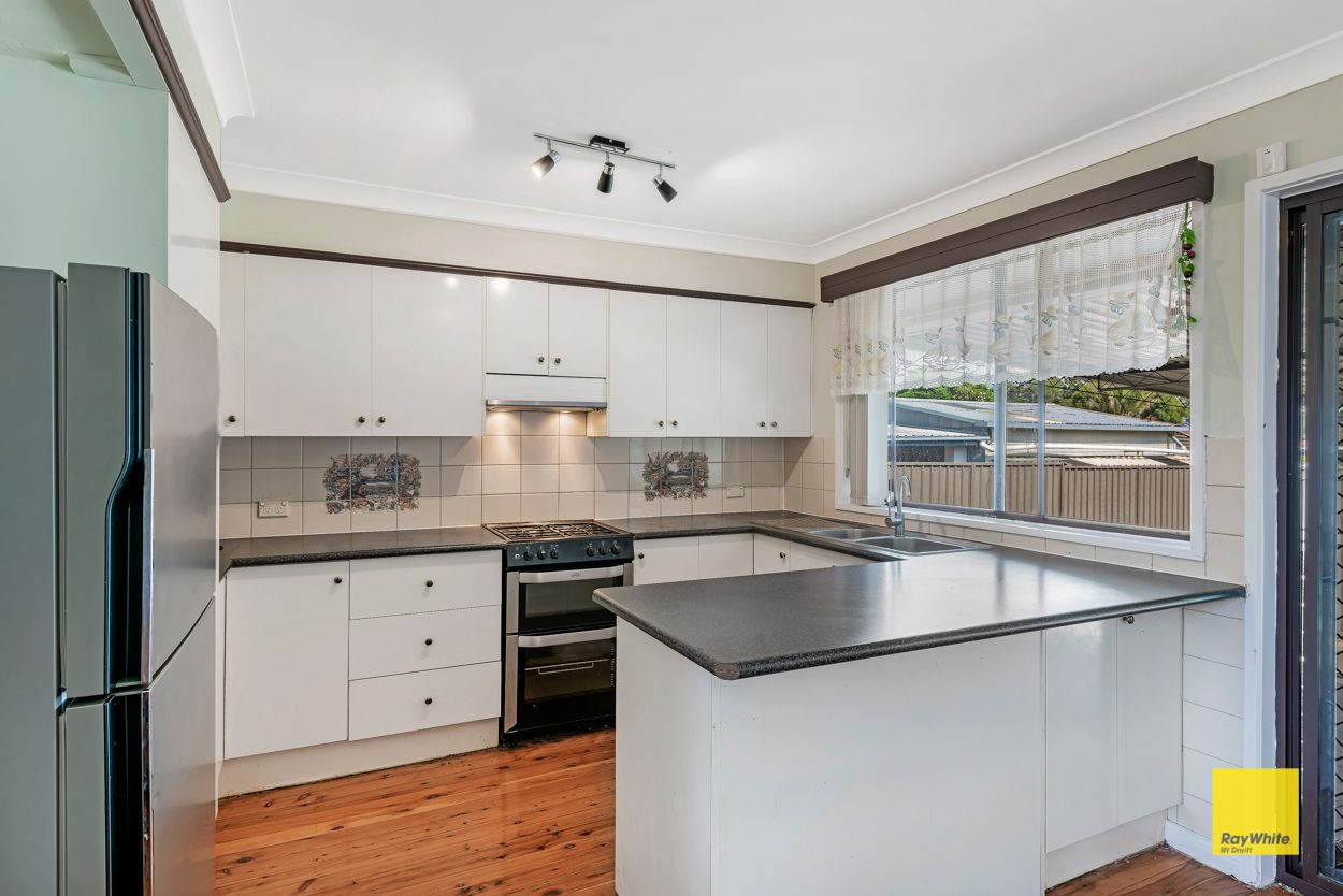40 Salamaua Road, Whalan NSW 2770, Image 0