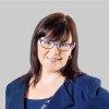 photo of Karen Murphy