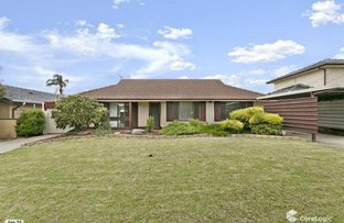Picture of 413 Wright Road, Valley View SA 5093