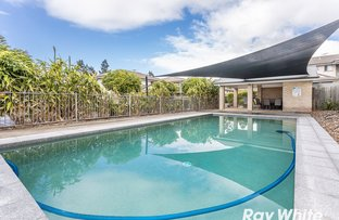 Picture of 58/113 Castle Hill Drive, Murrumba Downs QLD 4503